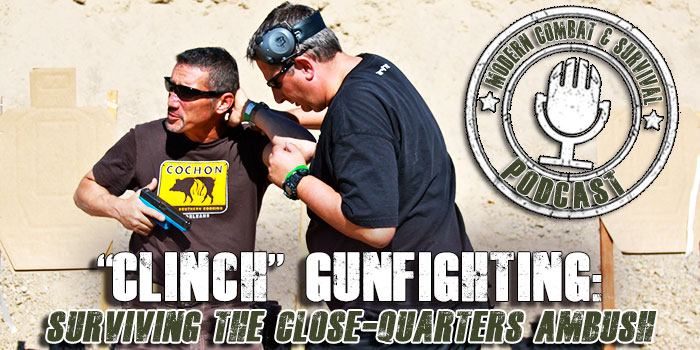 podcast_clinch_gunfight_douglas
